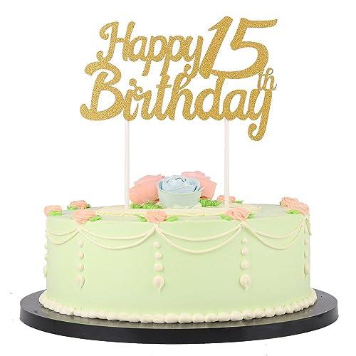 Incredible 15 Birthday Amazon Com Funny Birthday Cards Online Alyptdamsfinfo