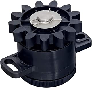Bansbach Easylift FRT-F2-203 Rotary Dampers//Standard 42 mm x 47 mm x 40 mm
