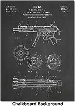 mp5 schematic diagram