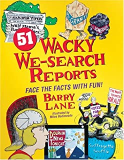 Best wacky world prices Reviews
