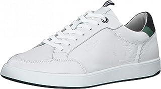 s.Oliver Herren 5-5-13607-26 Sneaker