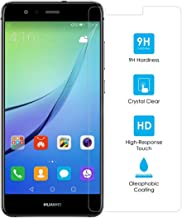 Best huawei p10 lite touch screen price Reviews