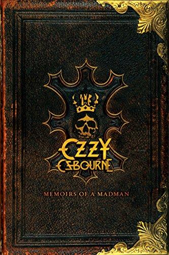 Memoirs Of A Madman [OV]