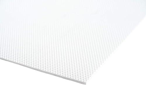 SeaDek Embossed Sheet Material