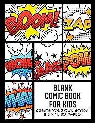 Comics Superworld Comics