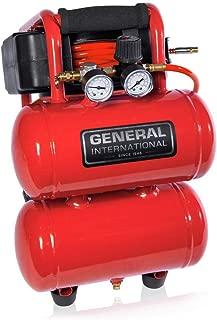 Best general electric compressor Reviews