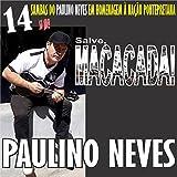 Apostei Mais Três Caixas (feat. Carlos Batista)