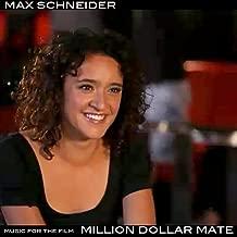 Million Dollar Mate