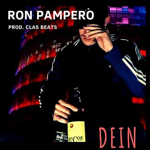 Ron Pampero de Dein en Amazon Music - Amazon.es