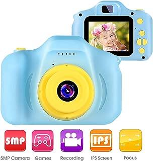 Best child digital camera Reviews