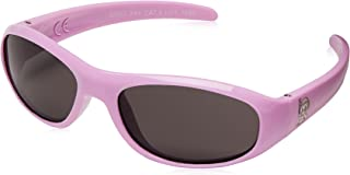 Chicco Sunglasses Girl Color Duck 0M +