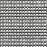 Siehe Beschreibung Vorzeltteppich Markisenteppich 250x400 GRAU Zeltteppich Zeltunterlage Outdoor Camping Vorzelt Teppich Campingteppich Vorzeltboden Zeltboden Terasse XL Picknickdecke...