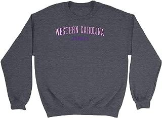Best western carolina university apparel Reviews