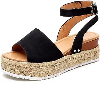 gladiator espadrille sandal