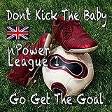 Go Get the Goal - npower League 1