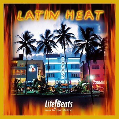 Lifebeats