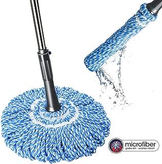 Best floor mop automatic Reviews