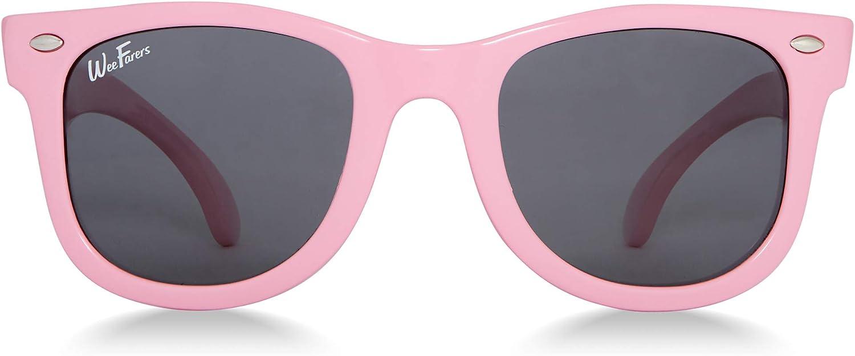 35% OFF Original unisex WeeFarers Sunglasses Children's