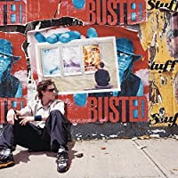 Busted Stuff (2002-07-16)
