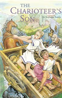 The Charioteer's Son