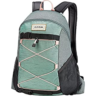 best skate backpacks