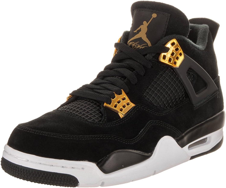 Air Jordan 4 Retro 'Royalty' - 308497-032 - Size Size Size 14 - B01NC315N6  a6ce52