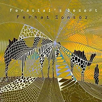 Feraslal's Desert