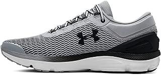 Men's Charged Intake 3 Running Shoe