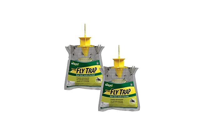 Best natural fly sprays for horses | Amazon com