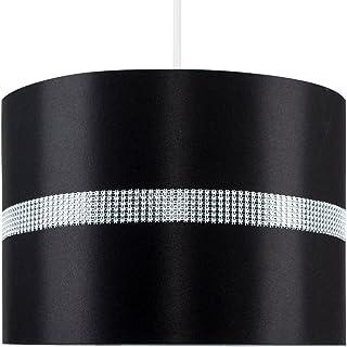 Amazon.es: lamparas de techo modernas barata