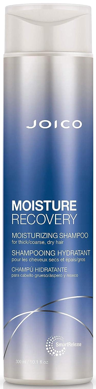 Joico Moisture Recovery Columbus Mall Moisturizing Replenish Boston Mall Shampoo Loss Mo