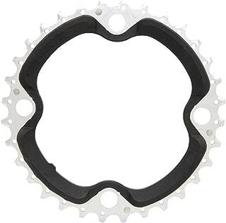 Mountain Bike Chainring - Shimano XT FC-M770 9-Speed Chainrings