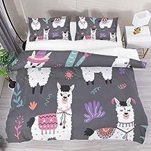Best llama sheets twin xl Reviews