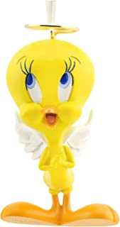 Best tweety bird with angel wings Reviews