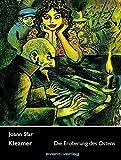 Klezmer Bd.1 : Die Eroberung des Ostens - Johann Ulrich