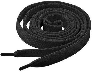 Cordones para zapatos planos gruesos Flach durables 75 – 120 cm