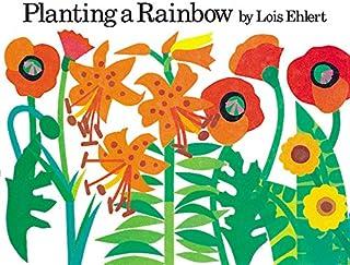 Planting a Rainbow