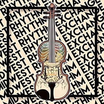 Midwest Rhythm Exchange