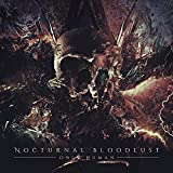 ONLY HUMAN / NOCTURNAL BLOODLUST
