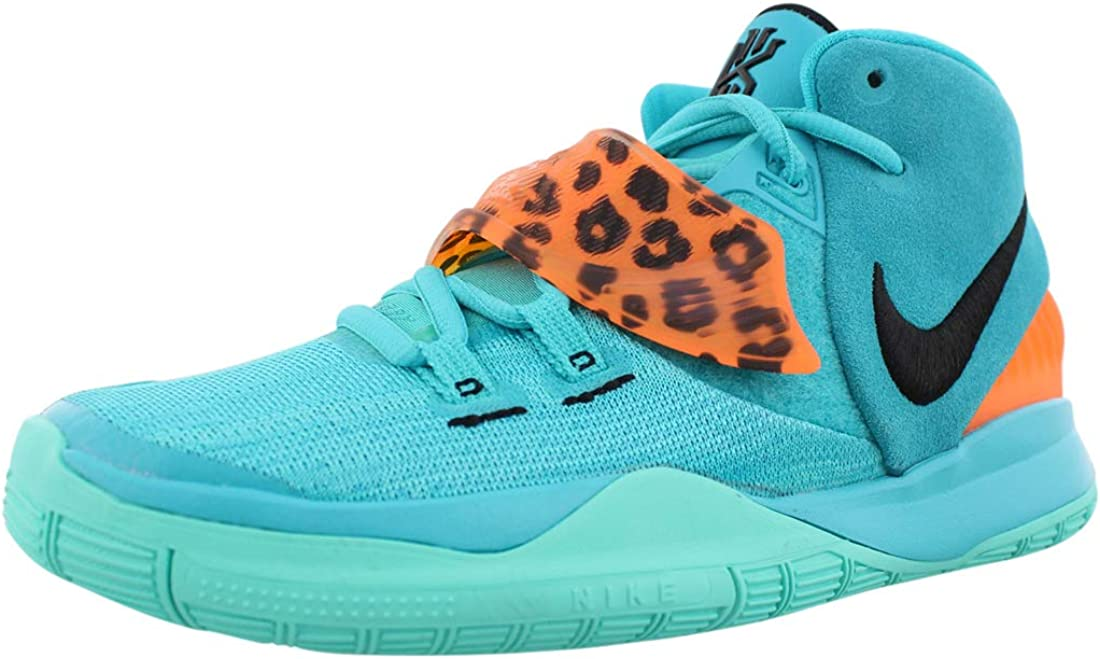 Nike Kyrie 6 Gs Girls Shoes