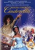 Rodgers & Hammerstein's Cinderella [DVD] [Import]