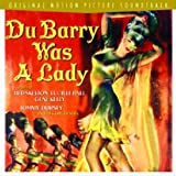 Du Barry Was a Lady (1943 Movie Soundtrack) (Rhino Handmade)