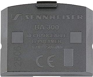Sennheiser Bodypack Transmitter Sk 2 E