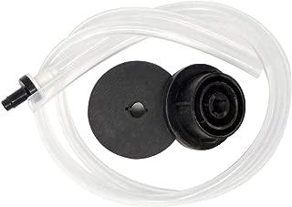 """Soap Dispenser 48"""" Tube Extension Kit, with Check Valve (Tube Extension Kit)"""