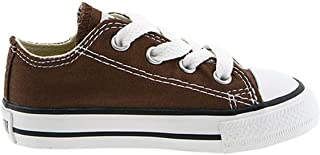 Converse Kids' All Star Ox