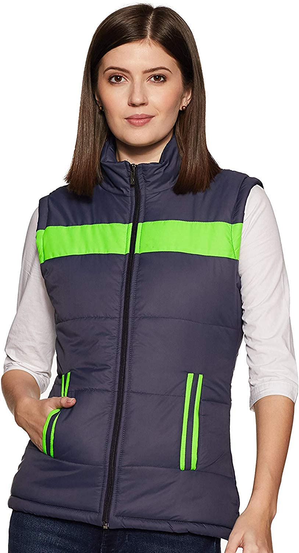[Many colours option] Ben Martin Women's Bomber Jacket