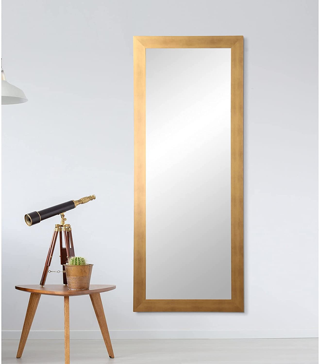 Jeniffer Recommended Traditional Tulsa Mall Full Length Warranty: Mirror Ye Commercial