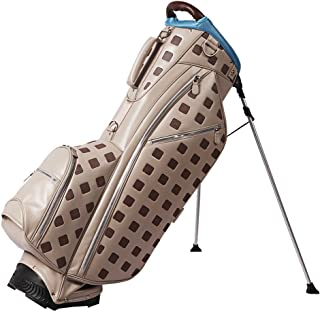OUUL Sterling Stand Bag 2017