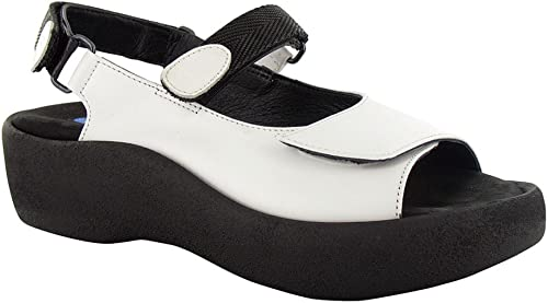 Wolky Target Sommer Schuhe