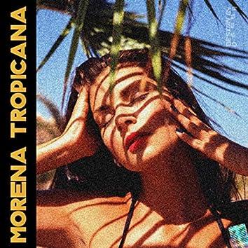 Morena Tropicana (feat. Schima)